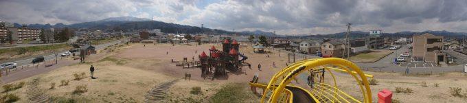 西成沢公園 (4)