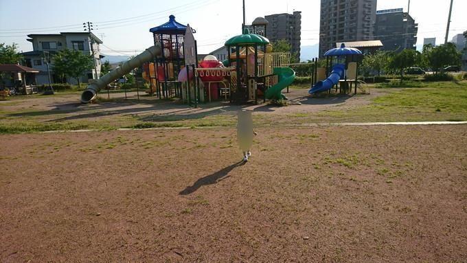 若宮公園_大型遊具11
