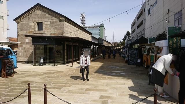 山形市にオープンしたgura(ぐら)を徹底レポ|施設/駐車場など