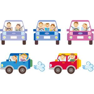 自動車保険の一括見積もり