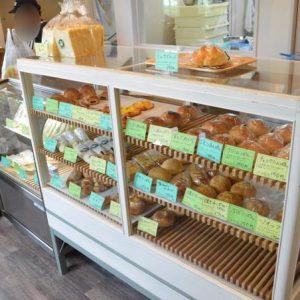 【食レポ】峠のまんじゅう(山形市土坂) 安心食材を使った人気のお菓子屋さん