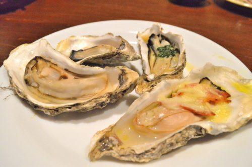 【食レポ】北海道レストラン(山形市)|山形から一番近い北海道