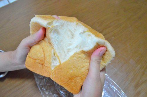 【食レポ】高級生食パン専門店「乃が美(のがみ)はなれ」天童店がオープン
