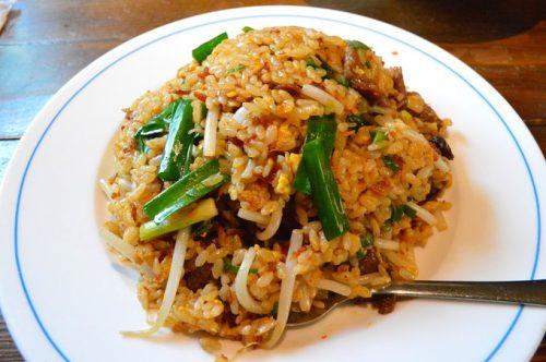【食レポ】中華美食屋(山形店)|コスパ最強の絶品中華を堪能