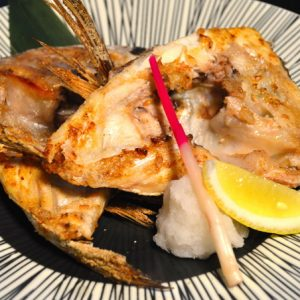 【新店レポ】魚きがるに炉端|料理はもちろん子連れでも利用しやすい居酒屋です