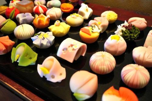 【食レポ】福来雀あずき宿(山形市馬見ヶ崎)|和菓子Youtuber「土屋タダヒロ」さんのお店