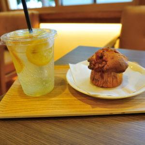 【新店食レポ】メニーズカフェ(山形県長井市)|旧長井小学校第一校舎