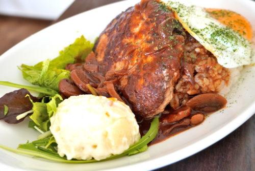【食レポ】Cafe koikoi「カフェコイコイ」(上山市金生東)|上山市にある子連れにもおススメのカフェ