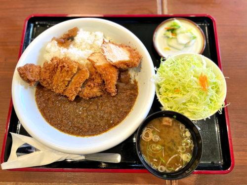 【食レポ】とんかつ とん八(山形北インター店)|山形の老舗とんかつチェーン店