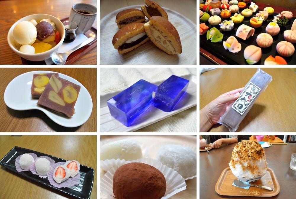 和菓子-アイキャッチ