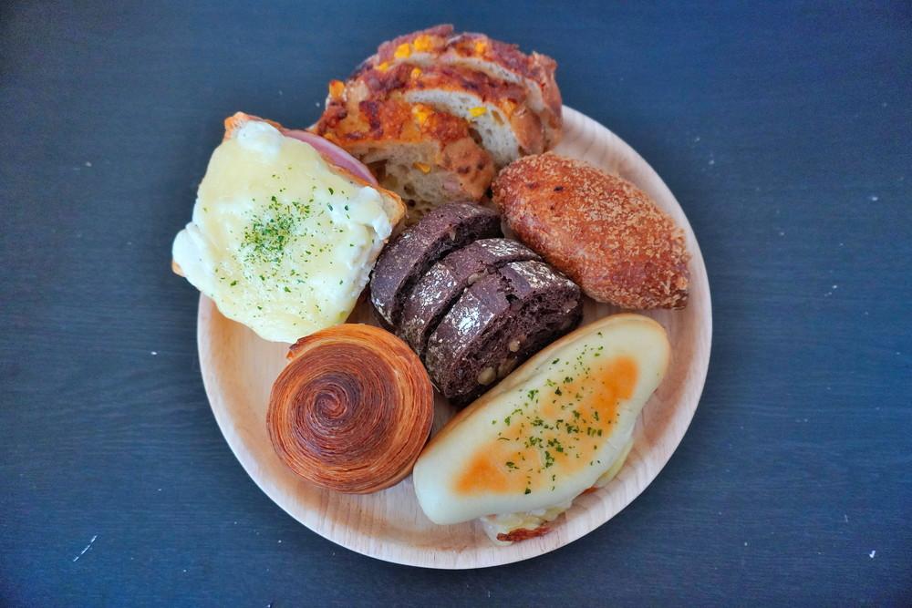 【食レポ】なべぱん(天童市高擶北)|天童市の住宅街にある日曜日オープンのパン屋さん