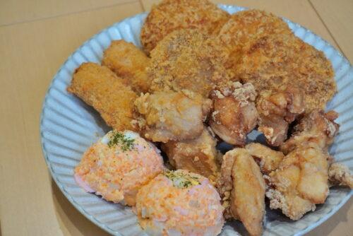 【食レポ】29Deli NAKAJIMA(山形市相生町)| 老舗牛肉卸店(中島商店)が手がける自家製惣菜