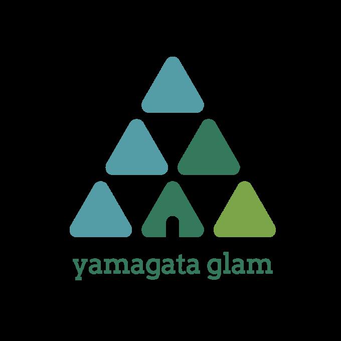【yamagata glam】ロゴ決定-04