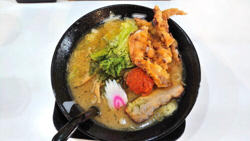 【食レポ】Osteria grato(オステリアグラート)(高畠町)|イタリアンのお店が手掛けるマリトッツォが美味しすぎるんです!